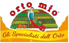 Logo Orto Mio