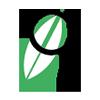 Consulenza sulle malattie delle piante