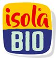 isobio.jpg