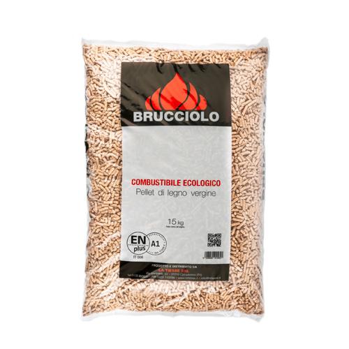 Latiesse-Bruciolo