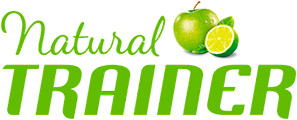 natural-trainer.jpg