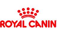 royal-canin.jpg