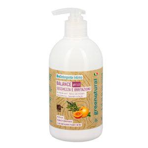 Bio detergente intimo proactive 500ml