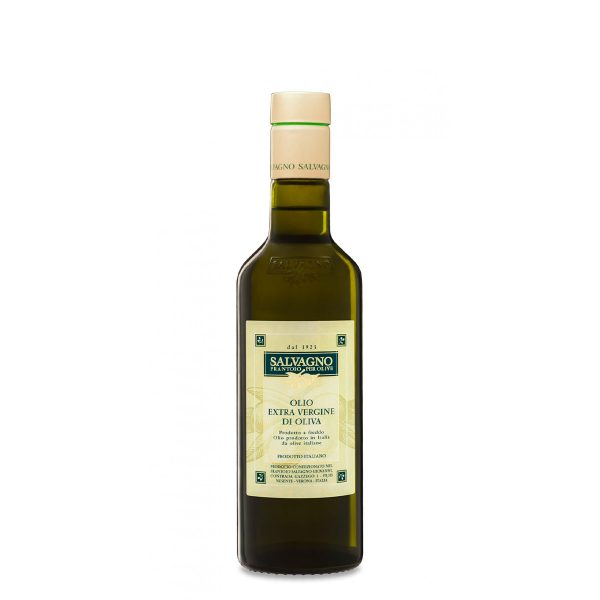 """Olio extravergine di oliva """"BIO"""""""