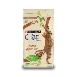 Purina Cat Chow adult