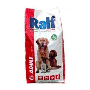 RALF - La Ghiotta