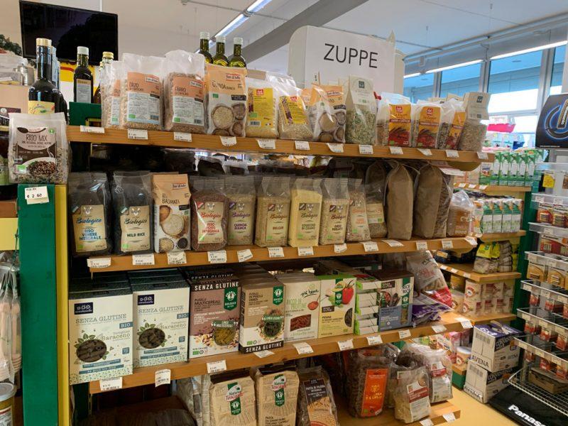 cereali-e-legumi-bio-fincoagricoltura.jpg