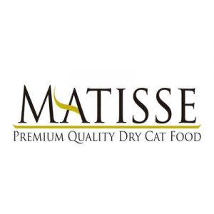 Farmina - Matisse